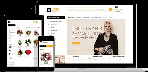 thiet-ke-web-responsive-mobile